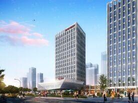 坤腾·理想城