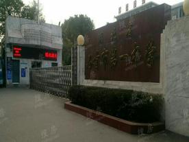 石首碧桂园·利达城