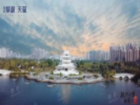 城投•梦湖天玺