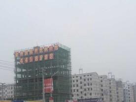 弘毅·金桥国际
