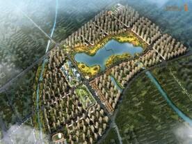 荆州金源世纪城