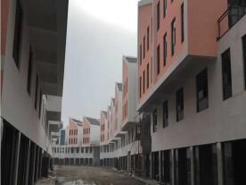 磐安国际建材家居城