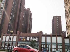 唐悦国际社区|COCO唐