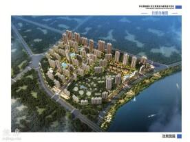 碧桂园十里江湾